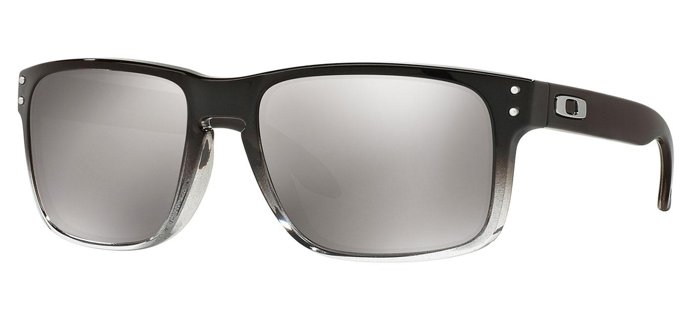1bf6739aad ... Oakley Holbrook Sunglasses – Dark Ink Fade   Chrome Iridium Polarised.  prev. next. 0OO9102  9102A9. 0OO9102  9102A9 Product2.  0OO9102  9102A9 Product3
