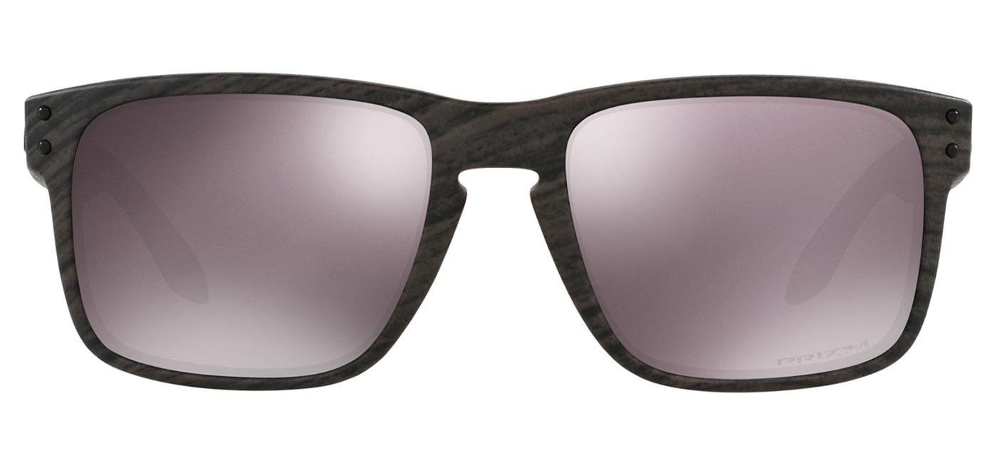7478d96e82 ... Oakley Holbrook Sunglasses – Woodgrain   Prizm Daily Polarised. prev.  next. 0OO9102  9102B7 · 0OO9102  9102B7 Product2