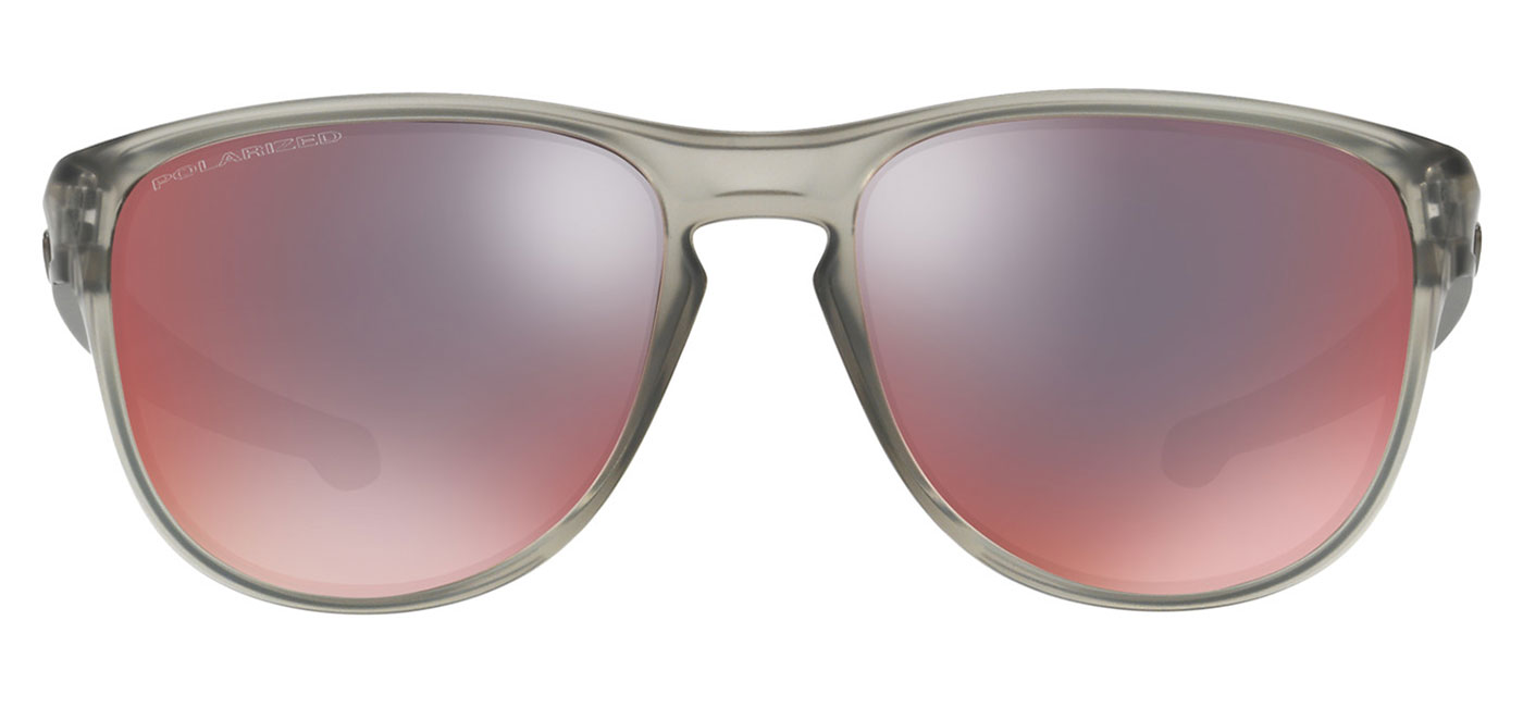 f0b31cd1fa ... Oakley Sliver R Sunglasses – Matte Grey Ink   Torch Iridium Polarised.  prev. next. 0OO9342 03. 0OO9342 03 Product2