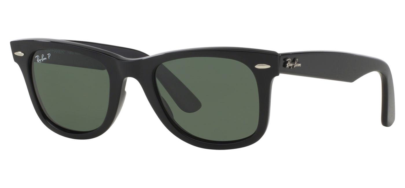 d83d965a7e0 0RB2140  901 58 product2 · 0RB2140  901 58 product3 · Ray-Ban RB2140  Original Wayfarer Sunglasses ...