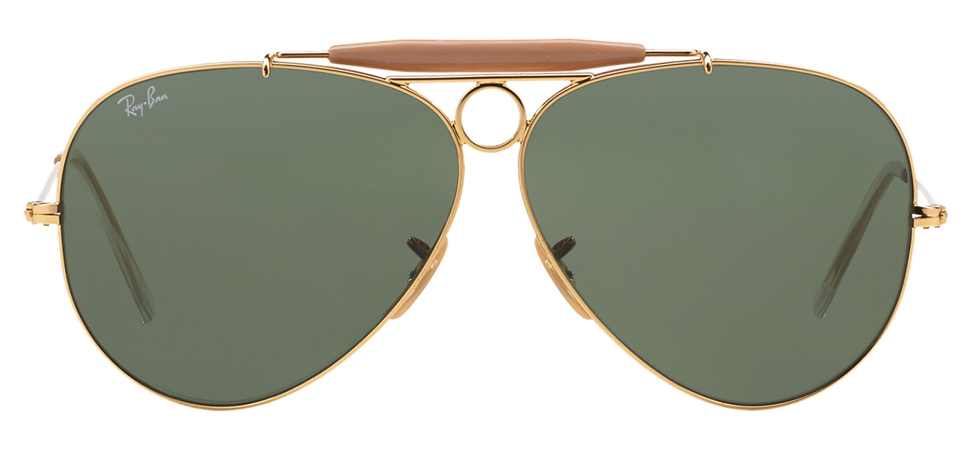 c89a94b2c1f new zealand ray ban sunglasses rb 3138 eyewear connection f9171 1d4cf   canada 0rb3138001product1 0rb3138001product3 ray ban rb3138 shooter  sunglasses 9d2b2 ...