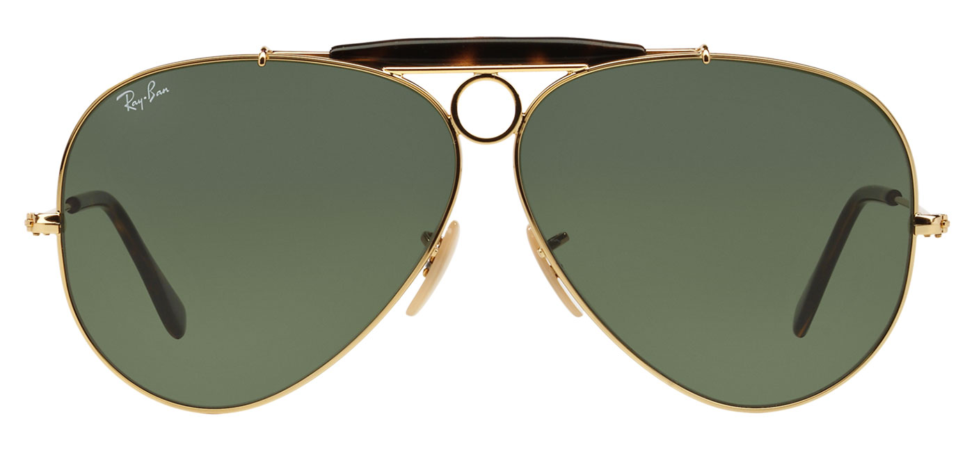8d07613e851 ... low price 0rb3138181product1 0rb3138181product3 ray ban rb3138 shooter  sunglasses 43a3a 656ae