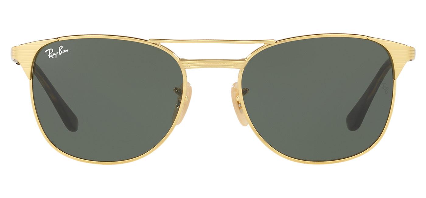 f3d08a4776 0rb3429m  001 product1. 0rb3429m  001 product3. Ray-Ban RB3429M Signet  Sunglasses ...