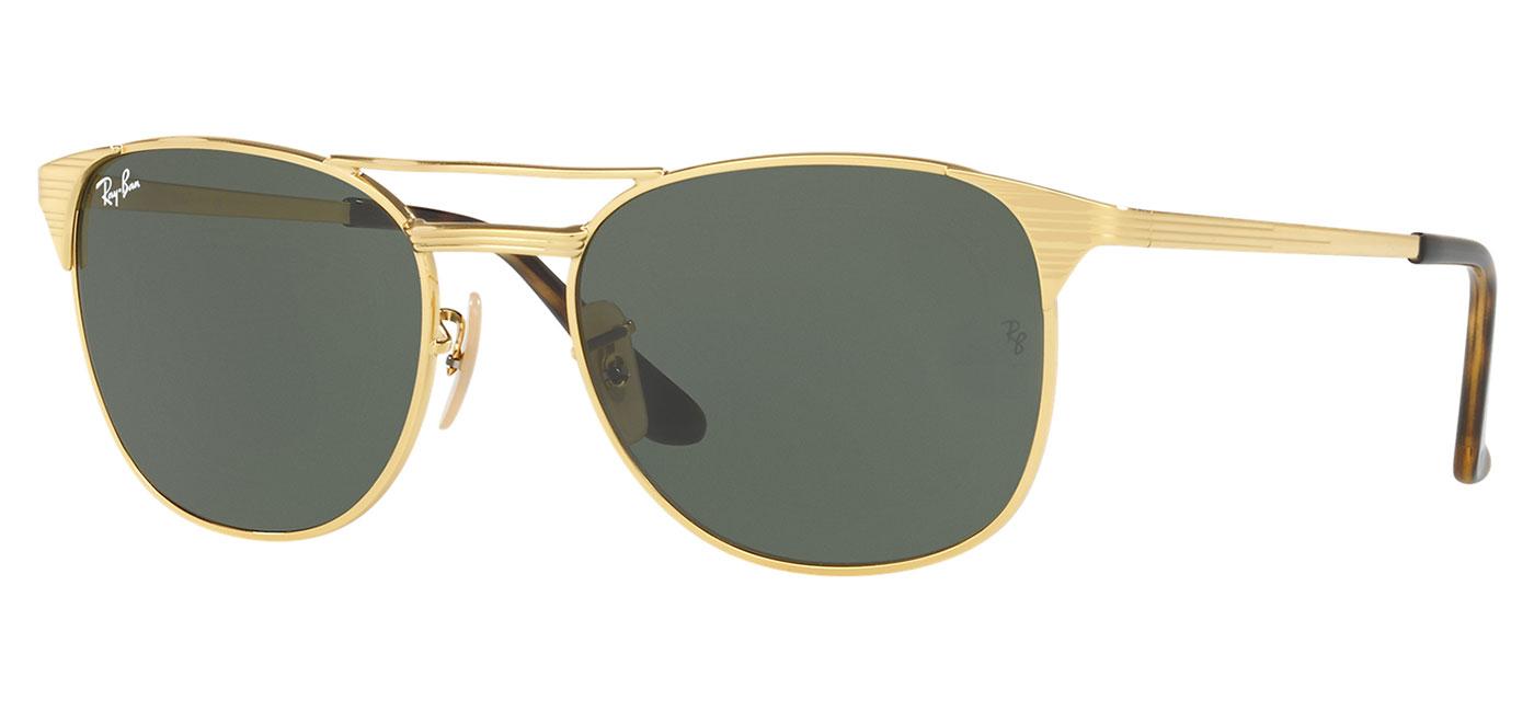 ff1de3e914 0rb3429m  001 product2. 0rb3429m  001 product1. 0rb3429m  001 product3. Ray- Ban RB3429M Signet Sunglasses ...
