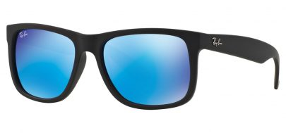 01bd5971a5 Ray-Ban Sunglasses - Official Stockist - Free Delivery - Tortoise+Black