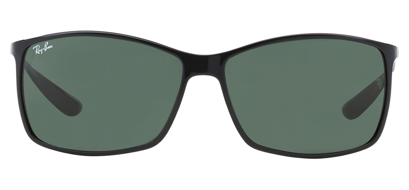 610b53ca49 0RB4179  601 71 product1. 601 71-side. Ray-Ban RB4179 Liteforce Sunglasses  ...