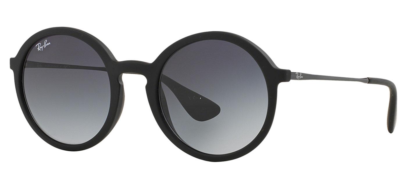cb0c808ad6de4 0rb4222  622 8g product2. 0rb4222  622 8g product1.  0rb4222  622 8g product3. Ray-Ban RB4222 Sunglasses ...