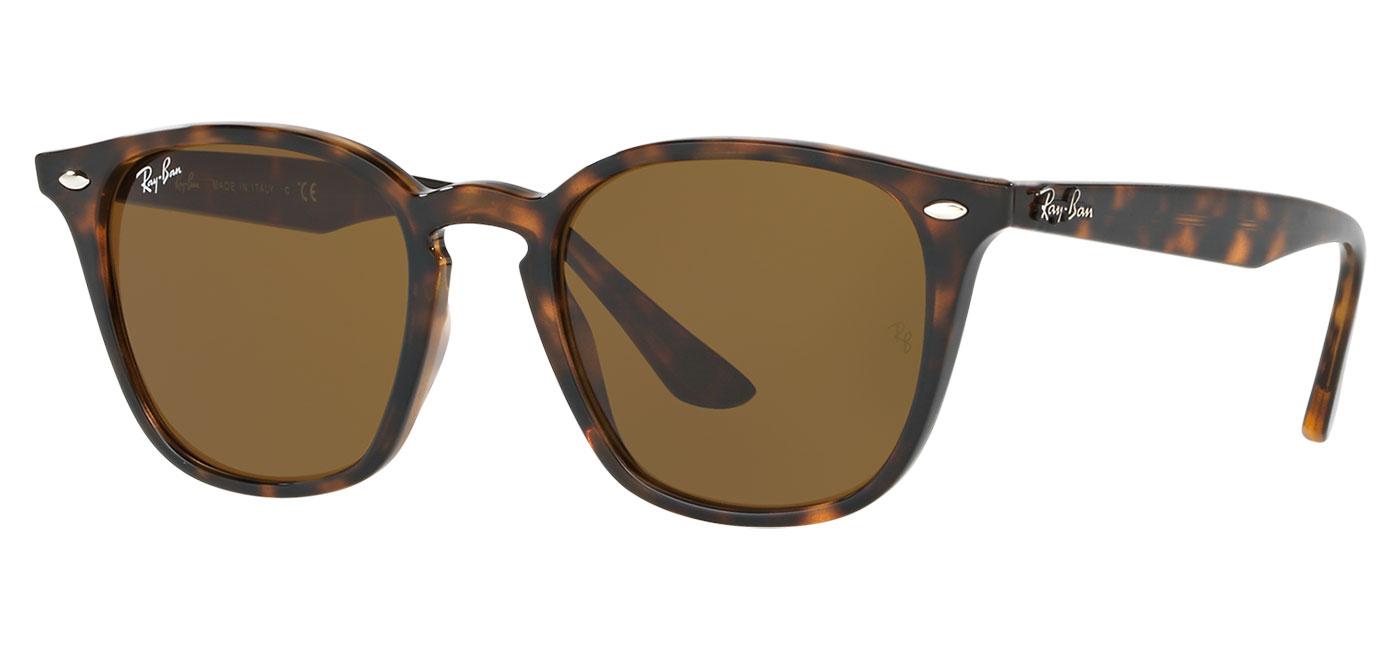 b2414e7767 0rb4258  710 73 product2. 0rb4258  710 73 product1.  0rb4258  710 73 product3. Ray-Ban RB4258 Sunglasses ...