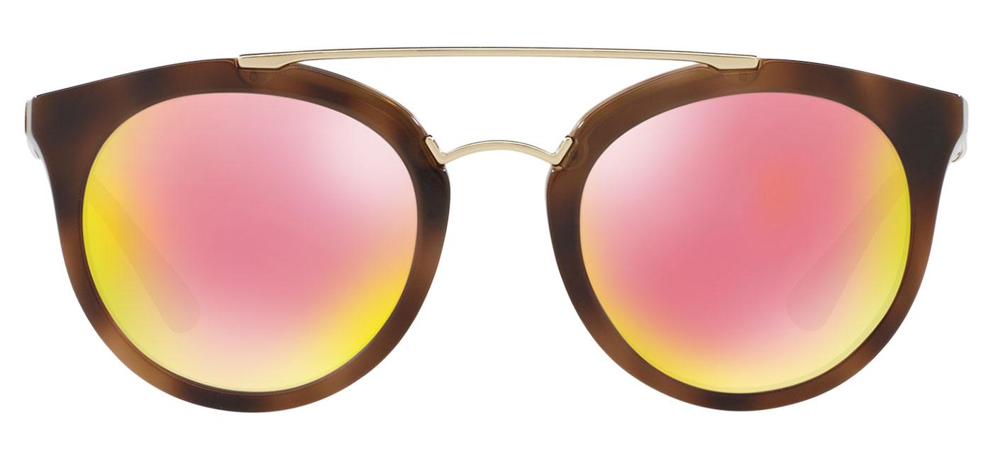 3c24150f48b86 denmark prada sunglasses us yellow 2d3a2 d781f