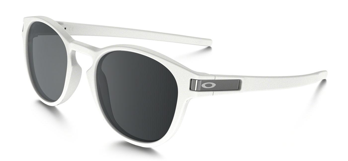 1032af5d9cf White Oakley Prescription Glasses « Heritage Malta