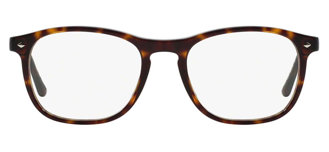 4865dc11bc ... Giorgio Armani AR7003 Glasses – Matte Dark Havana. prev. next.  AR7003-5026 product2 · AR7003-5026 product1