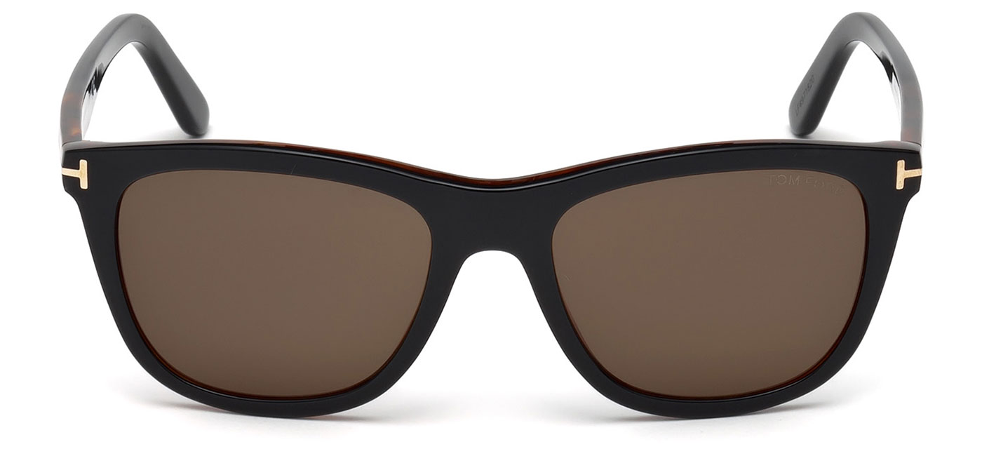 2a94228fab6 ... Tom Ford FT0500 Andrew Sunglasses – Black   Roviex Brown. prev. next.  FT0500 05J product2 · FT0500 05J product3 · FT0500 05J product1