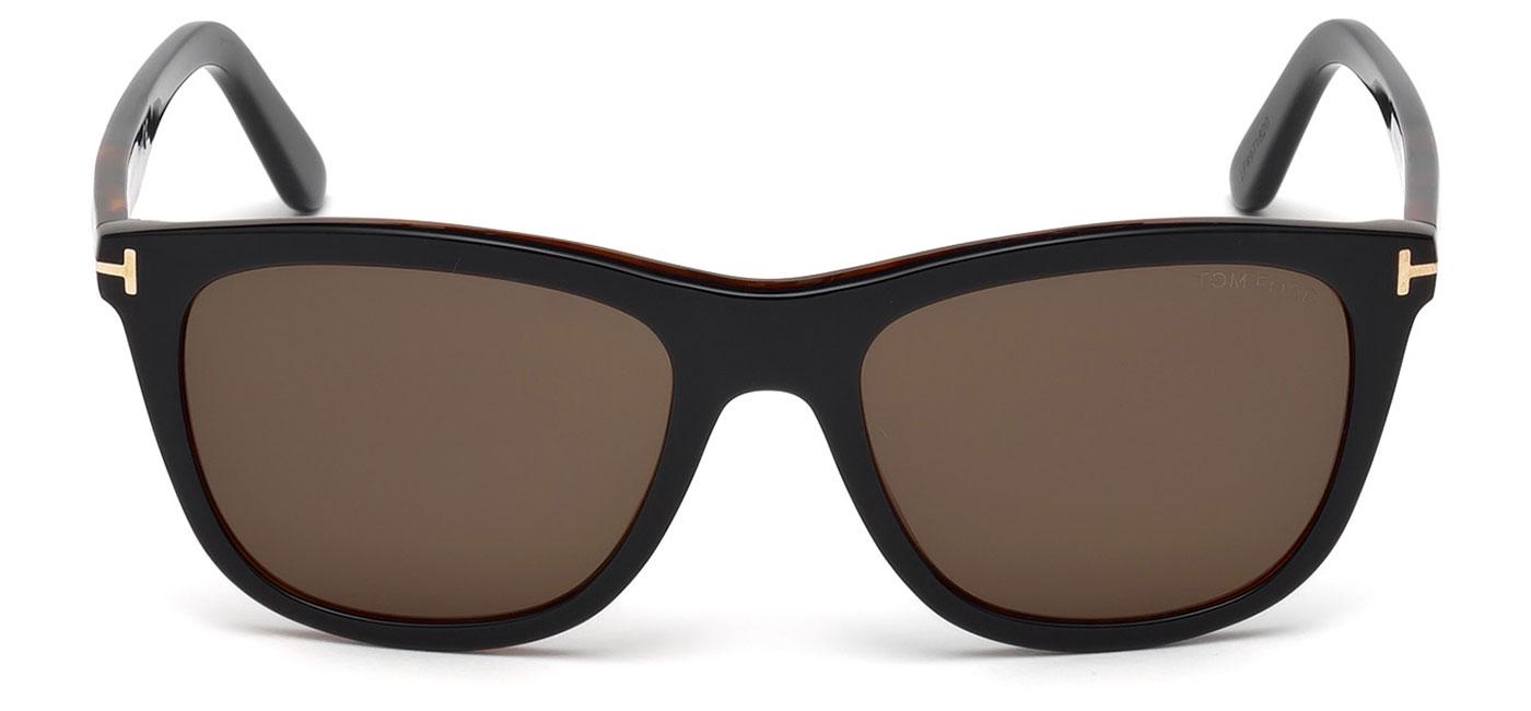 792d9be749 ... Tom Ford FT0500 Andrew Sunglasses – Black   Roviex Brown. prev. next.  FT0500 05J product2 · FT0500 05J product3 · FT0500 05J product1