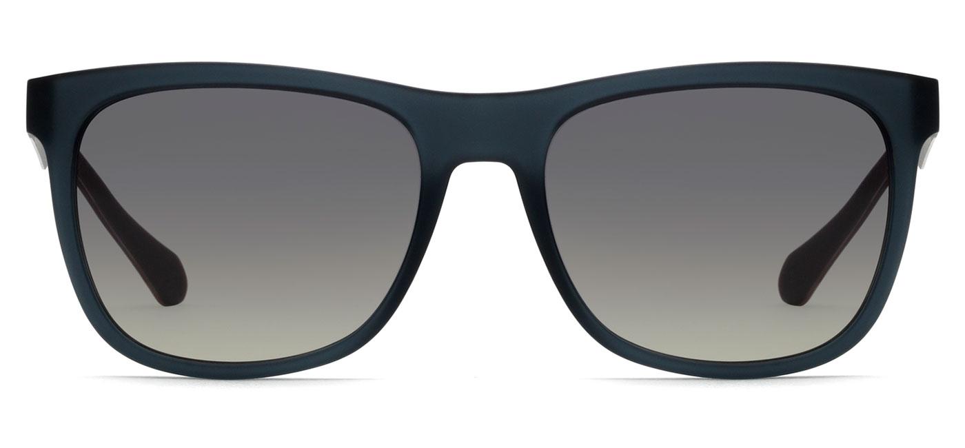 2341e4bcb2 ... Hugo Boss 0868 S Sunglasses – Dark Grey   Ruthenium   Dark Grey  Gradient. BOSS-0868S-005G-DX product2. BOSS-0868S-005G-DX product1