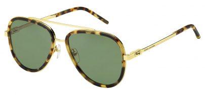 498b516eec Sunglasses - Page 7 of 10 - Tortoise+Black