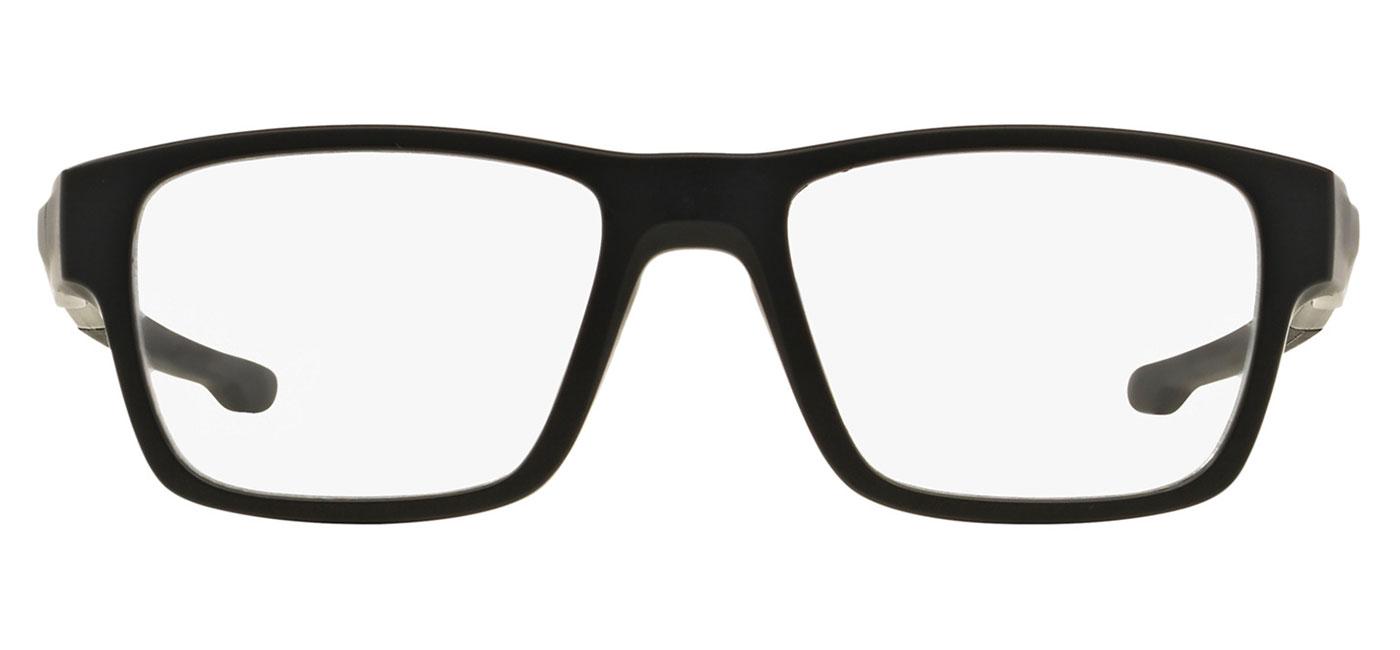 d5a7f8fd7f ... Oakley Splinter Glasses – Satin Black. OX8077-807701 product2 · OX8077 -807701 product1