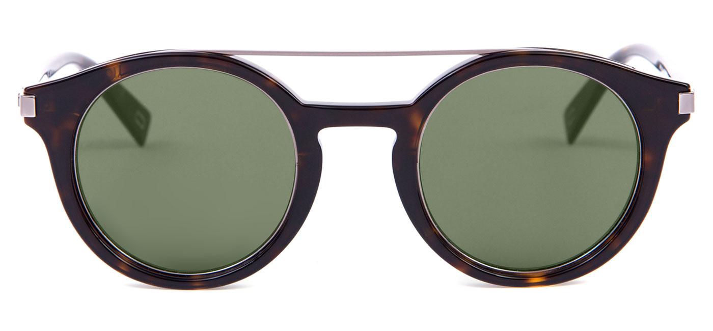 b1b1a890ae2bf6 MARC173-086-QT product1 · MARC173-086-QT product3 · Marc Jacobs 173 S  Sunglasses ...
