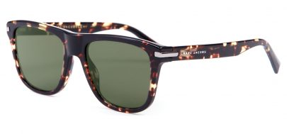 fcdaa40a967 Marc Jacobs Prescription Sunglasses - Home Trial Available ...