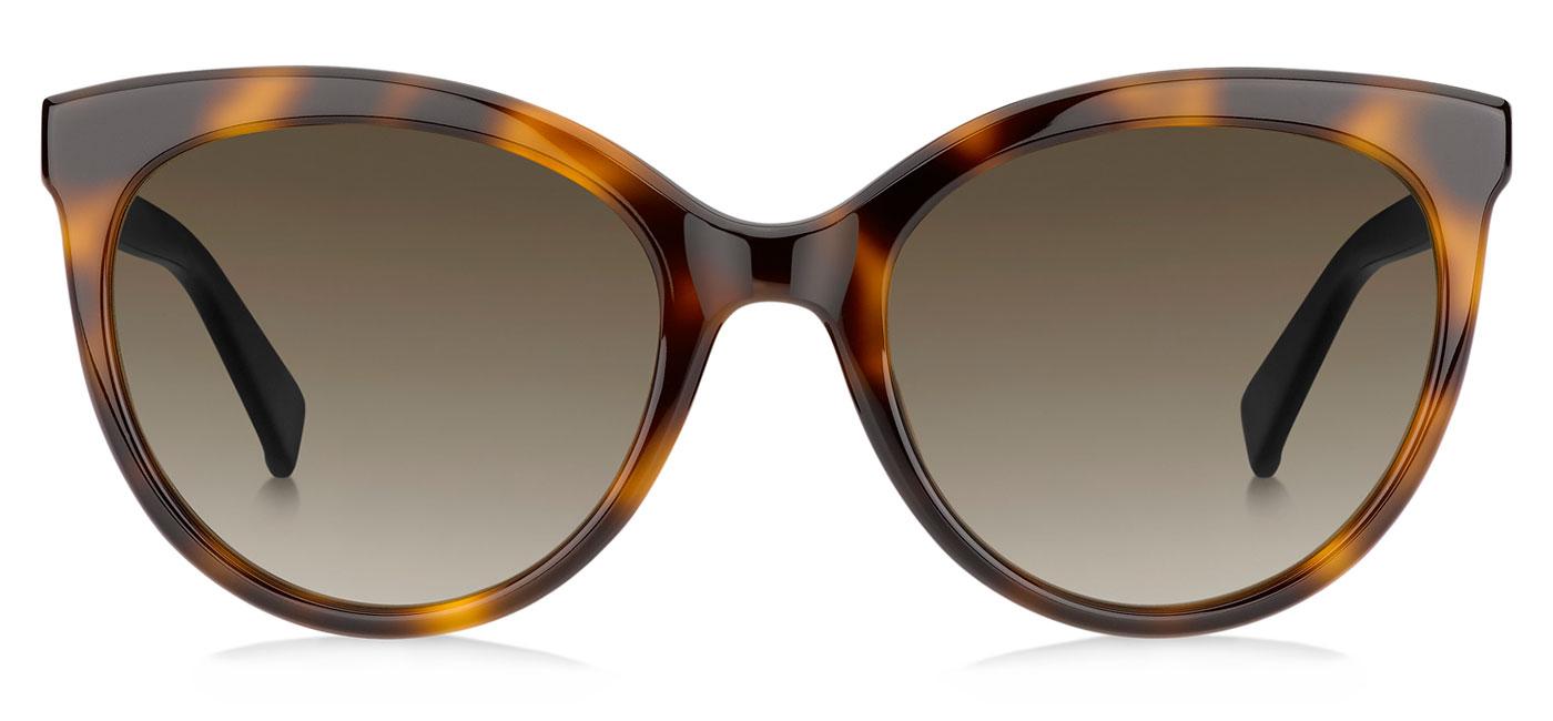 MaxMara MM Jewel II 086 HA Sonnenbrille 3HOe7m2S