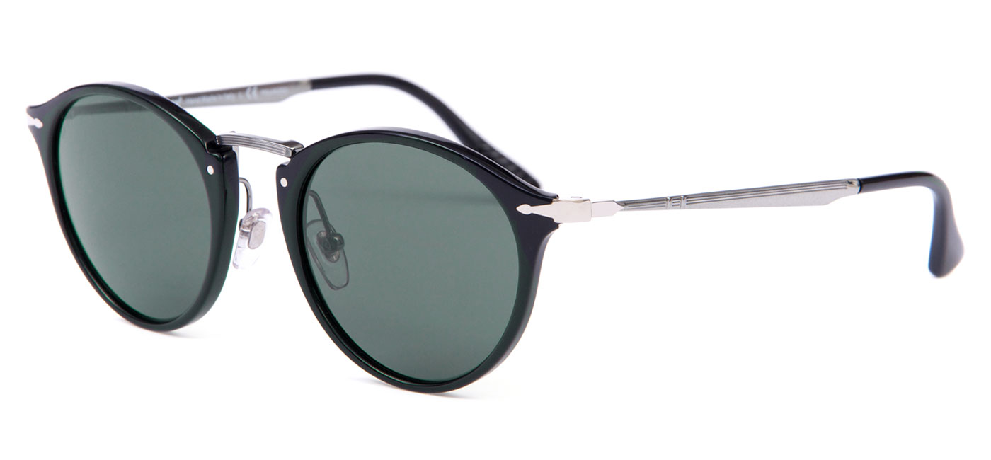 Persol Po3166s 95/58 51mm 1 RMMiBiA