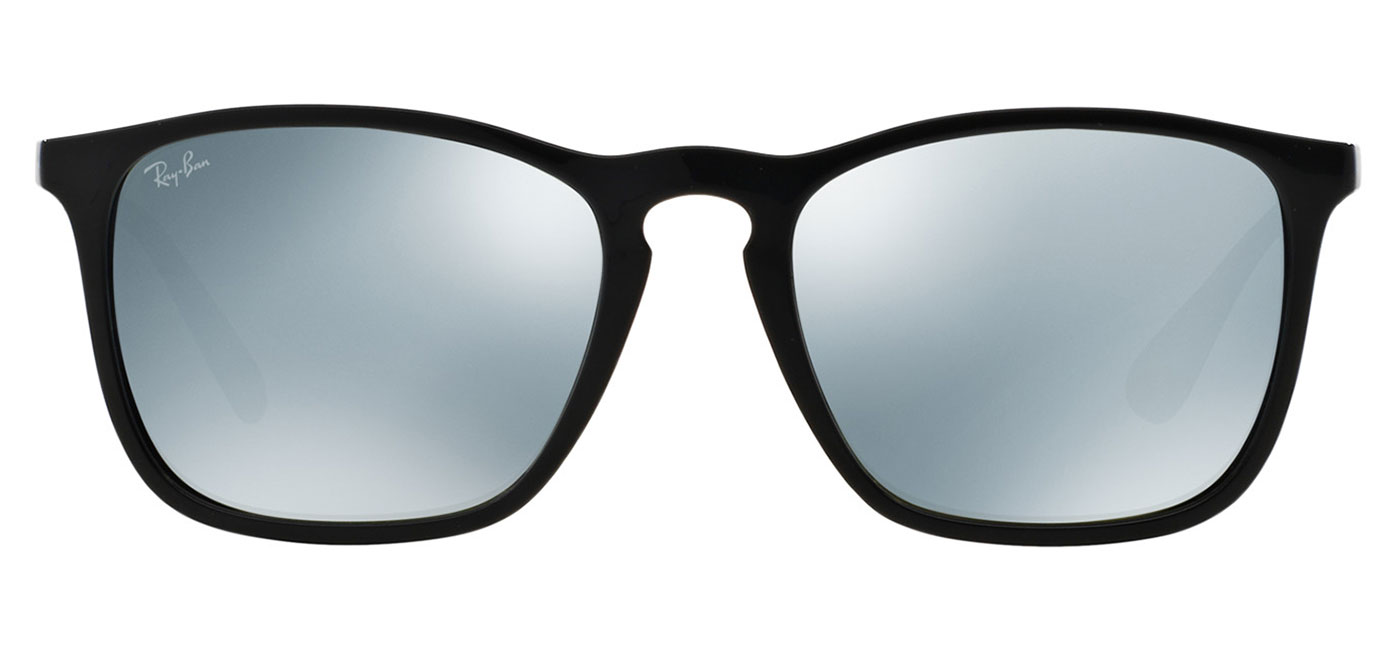 7f3a0255e4 0RB4187  601 30 product1 · 0RB4187  601 30 product3 · Ray-Ban RB4187 Chris  Sunglasses ...