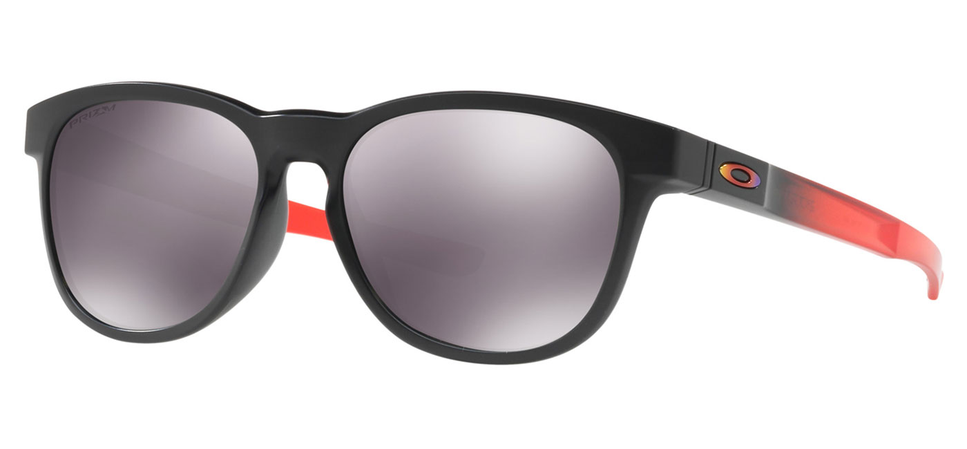 fd4f864f397 ... Oakley Stringer Sunglasses – Ruby Fade   Prizm Black Iridium. prev.  next. OO9315-14 product2
