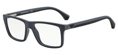 85e785d20b7a Emporio Armani Glasses - The Latest Prescription Glasses - Tortoise+ ...
