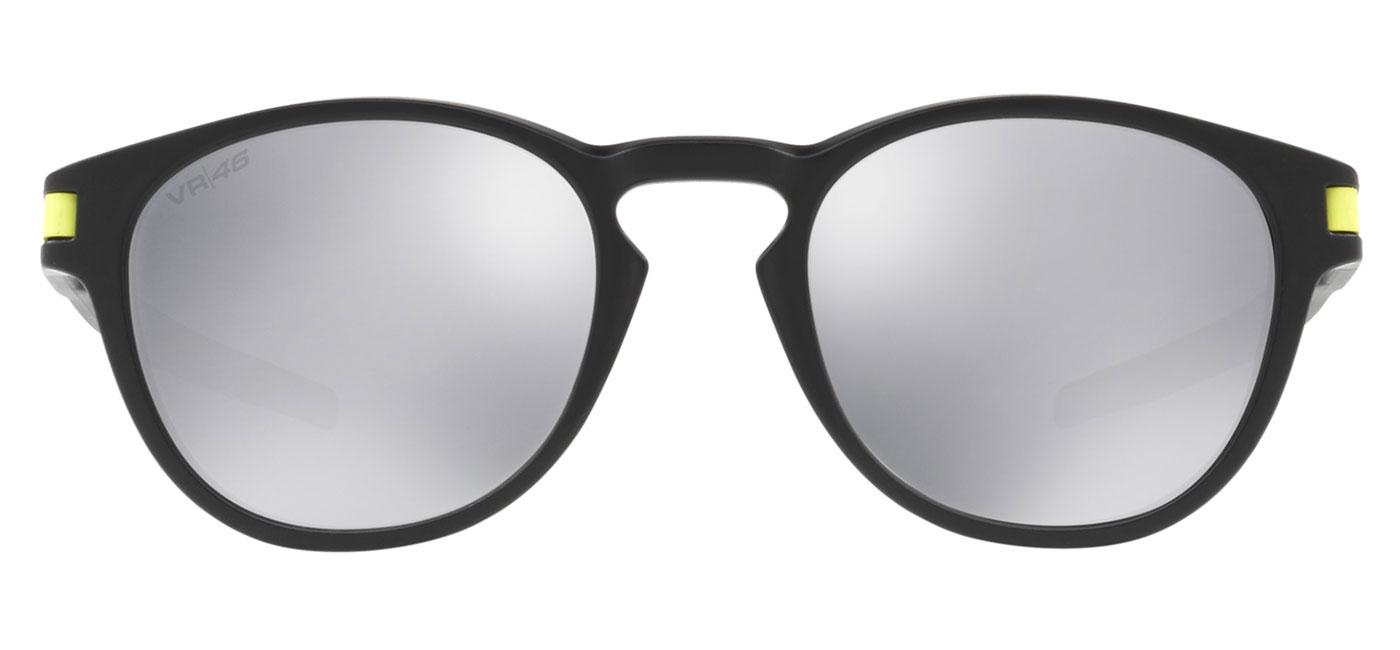 occhiali oakley holbrook valentino rossi
