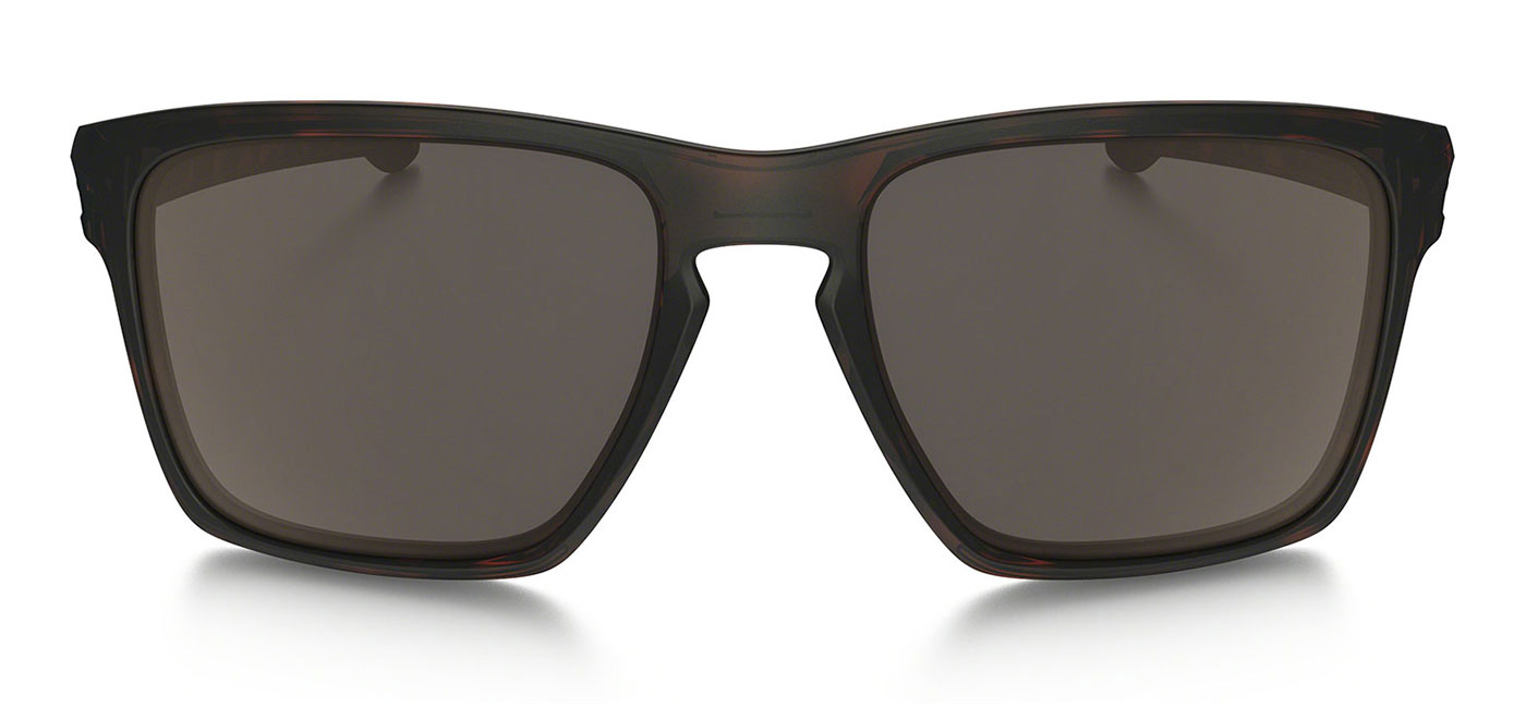 Oakley Sliver XL Matte Brown Tortoise Warm Grey MWpbGRaQ5