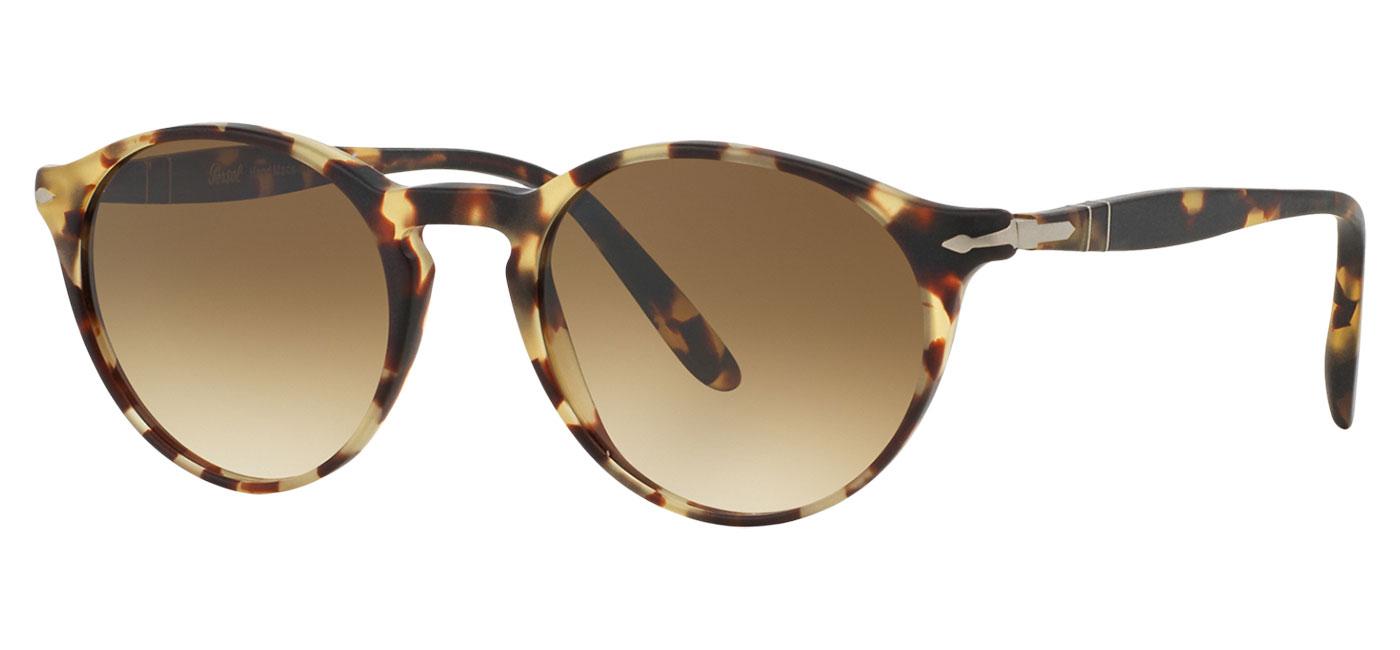 Persol PO3092SM Sonnenbrille Tortoise 900551 50mm qWWzyP