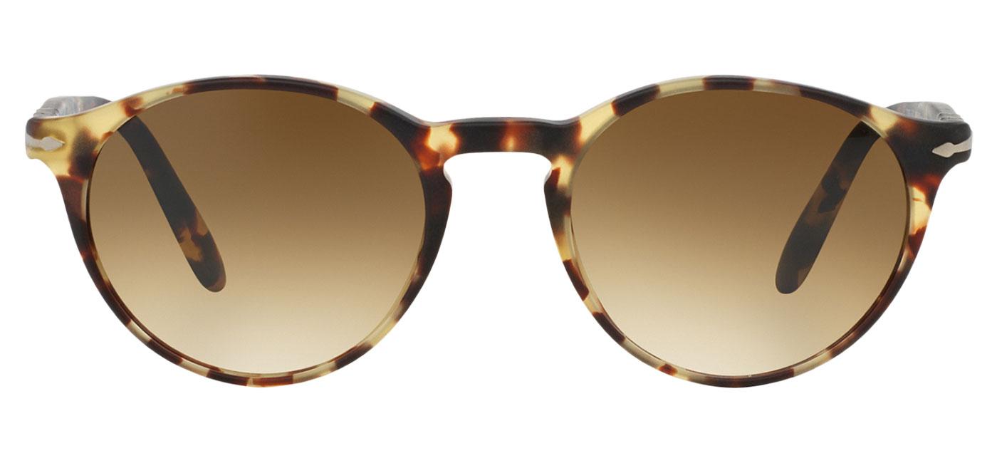 ec7286aa0a188 Persol PO3092SM Sunglasses - Tabacco Virginia   Brown Gradient ...