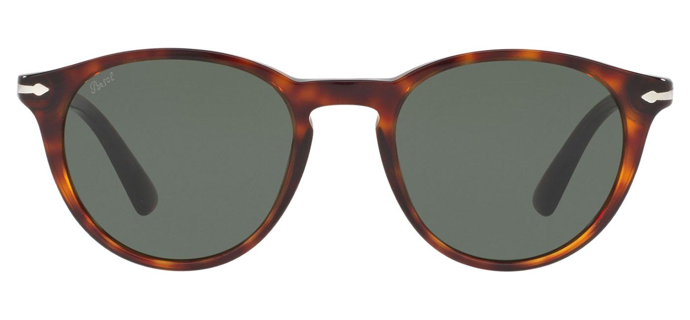 0169abc3841d5 ... Persol PO3152S Sunglasses – Havana   Green. prev. next.  0PO3152S  901531 Product1 · 0PO3152S  901531 Product2