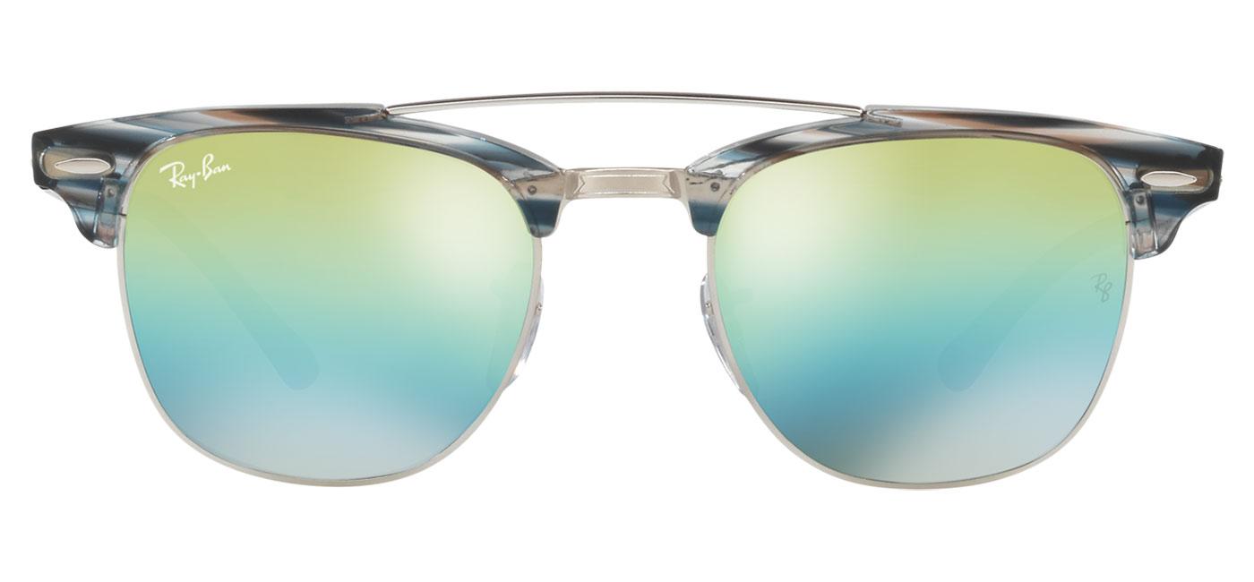 4aa87d6035b12 0RB3816  1239I2 Product2 · 0RB3816  1239I2 Product3 · Ray-Ban RB4187 Chris  Prescription Sunglasses – Black   Gunmetal 2