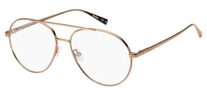 15aa90934 Max Mara Glasses - Home Trial Available - Tortoise+Black