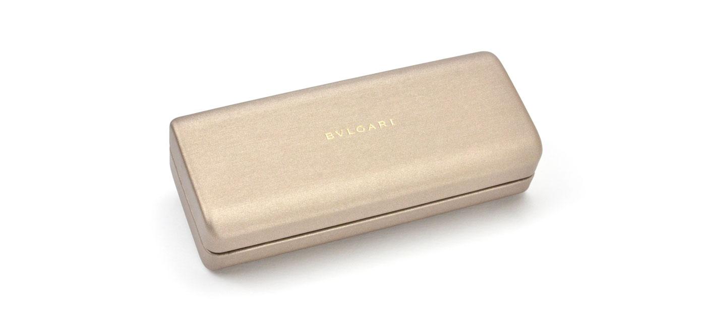 bulgari-gold-case