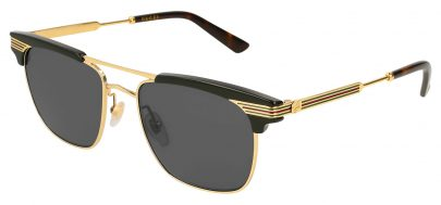 4ce337a125b69 Gucci Sunglasses - Official Retailer - Free Delivery - Tortoise+Black