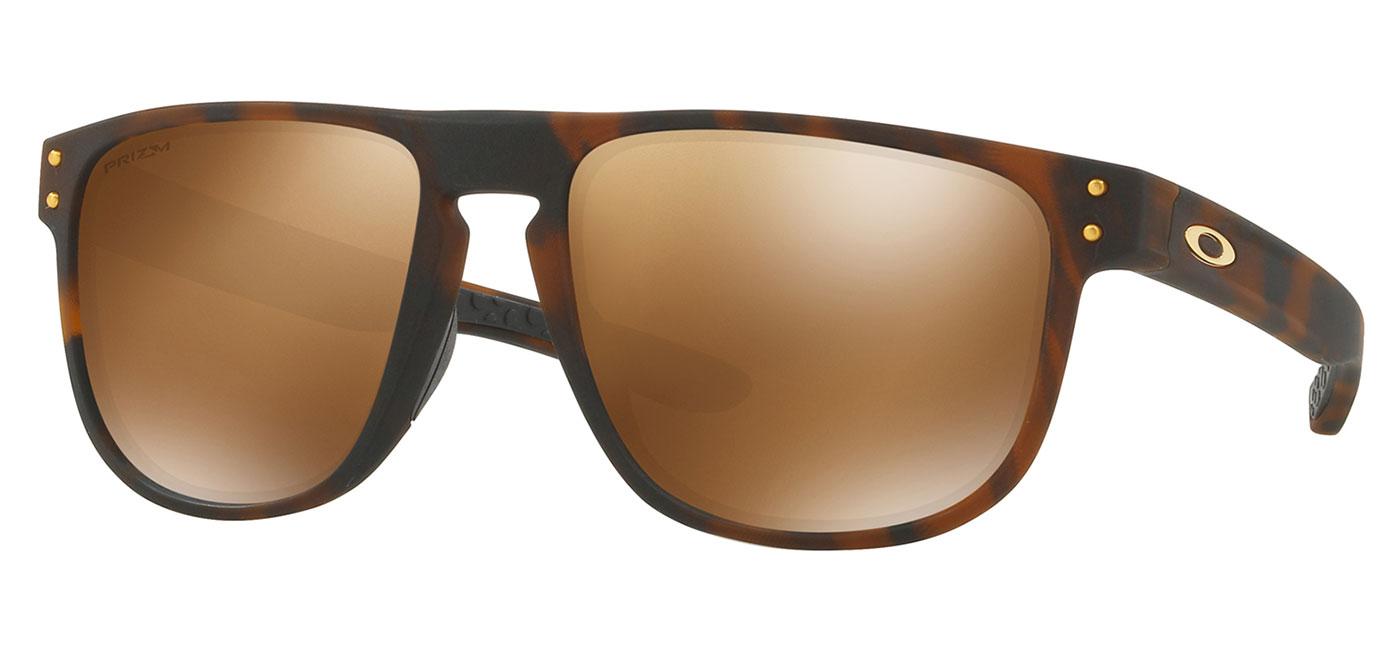 88612baca2 ... Oakley Holbrook R Sunglasses – Matte Dark Brown Tortoise   Prizm  Tungsten Polarised. prev. next. OO9377-06 product 1