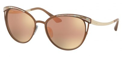 b3c00f90ce740 Bvlgari Sunglasses - Official Retailer - Free Delivery - Tortoise+Black