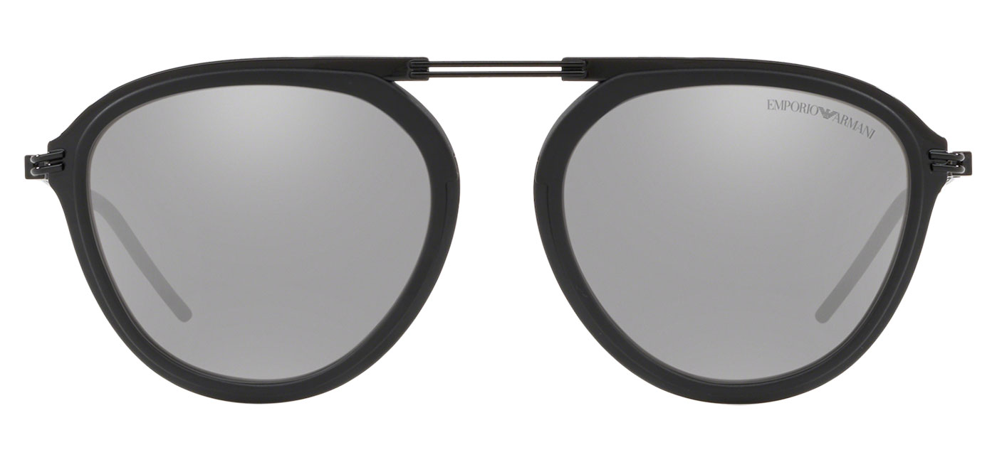 ff4f4d3938bf 0EA2056  30016G 000A · 0EA2056  30016G 090A · Emporio Armani EA4034  Sunglasses ...