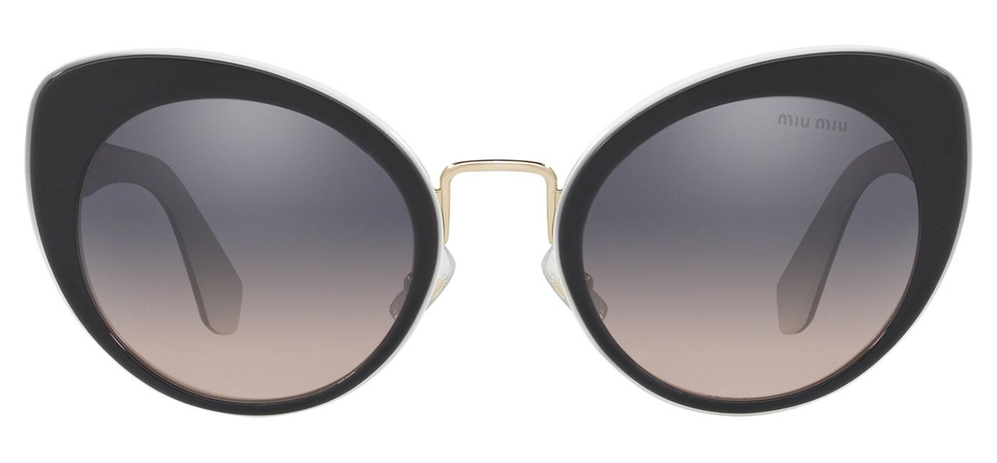 6c1c8c268e86 ... Pink Gradient Dark Violet Mirror Silver. 0MU 06TS  J9XGR0 ·  0MU 06TS  J9XGR0 000A · 0MU 06TS  J9XGR0 090A · Miu Miu MU01RS Sunglasses  ...