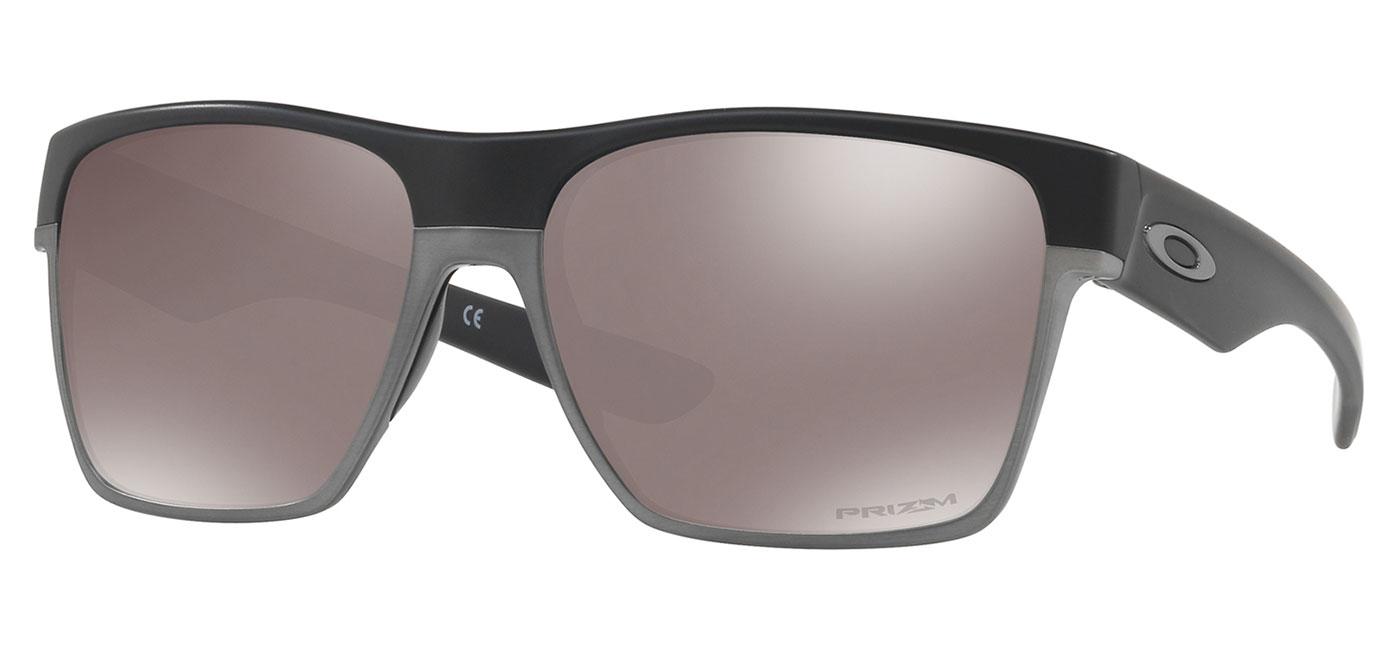 4f2bb468bd ... Oakley Twoface XL Sunglasses – Matte Black   Prizm Black Polarised.  prev. next. 0OO9350  10-Product1