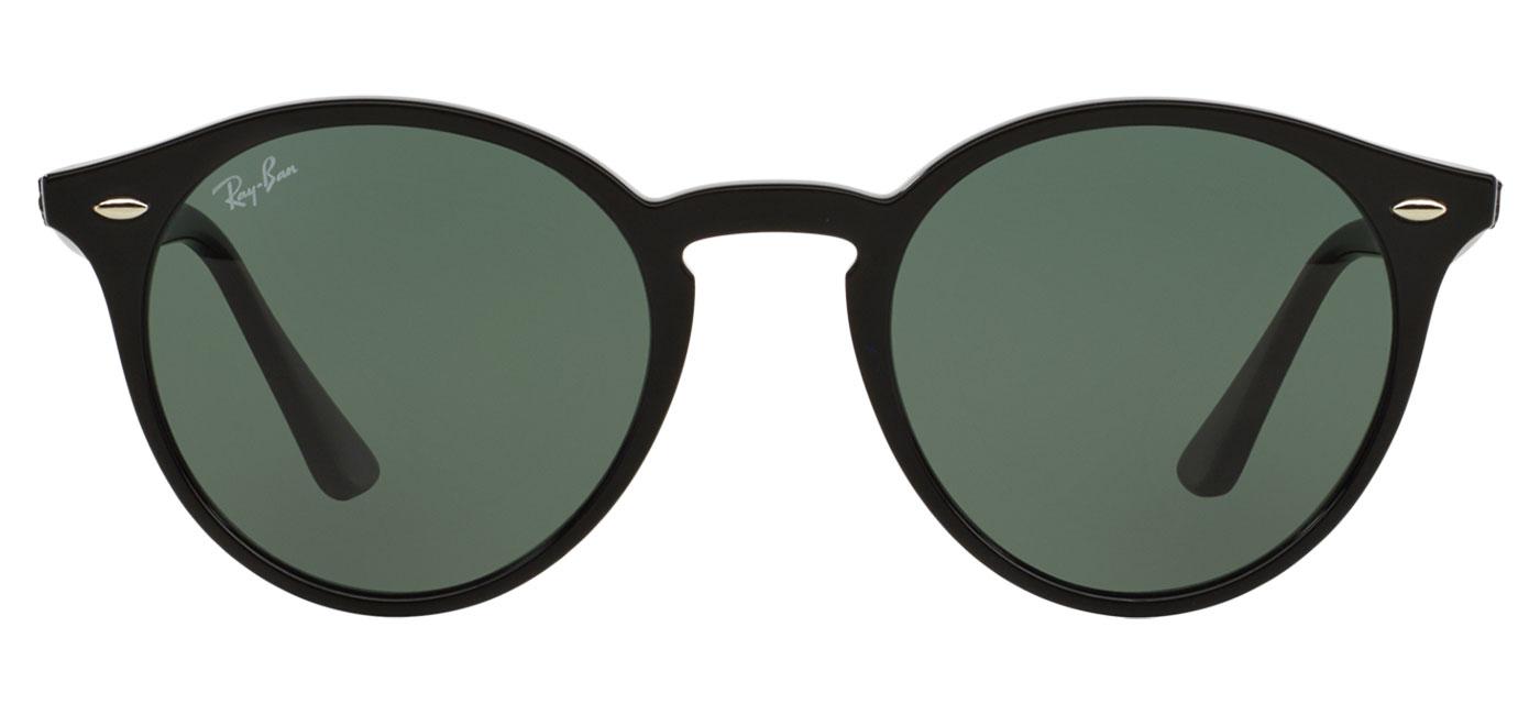 cd072e48fe4 0RB2180  601 71 product2 · 0RB2180  601 71 product3 ·  0RB2180  601 71 product4 · Ray-Ban RB8317CH Prescription Sunglasses ...