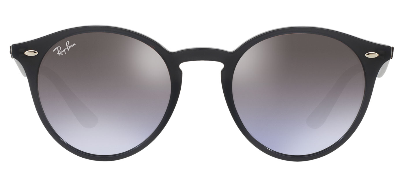 c80f26dbd6 ... Ray-Ban RB2180 Sunglasses – Opal Grey   Brown Violet Gradient Silver  Mirror. prev. next. 0RB2180  623094 product1 · 0RB2180  623094 product2