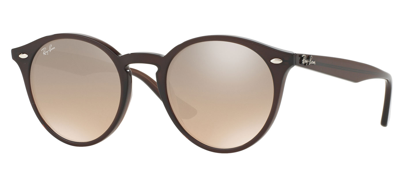 886286dde58 0RB2180  62313D product1 · 0RB2180  62313D product2 ·  0RB2180  62313D product4 · 0RB2180  62313D product3 · Ray-Ban RB8317CH Prescription  Sunglasses ...