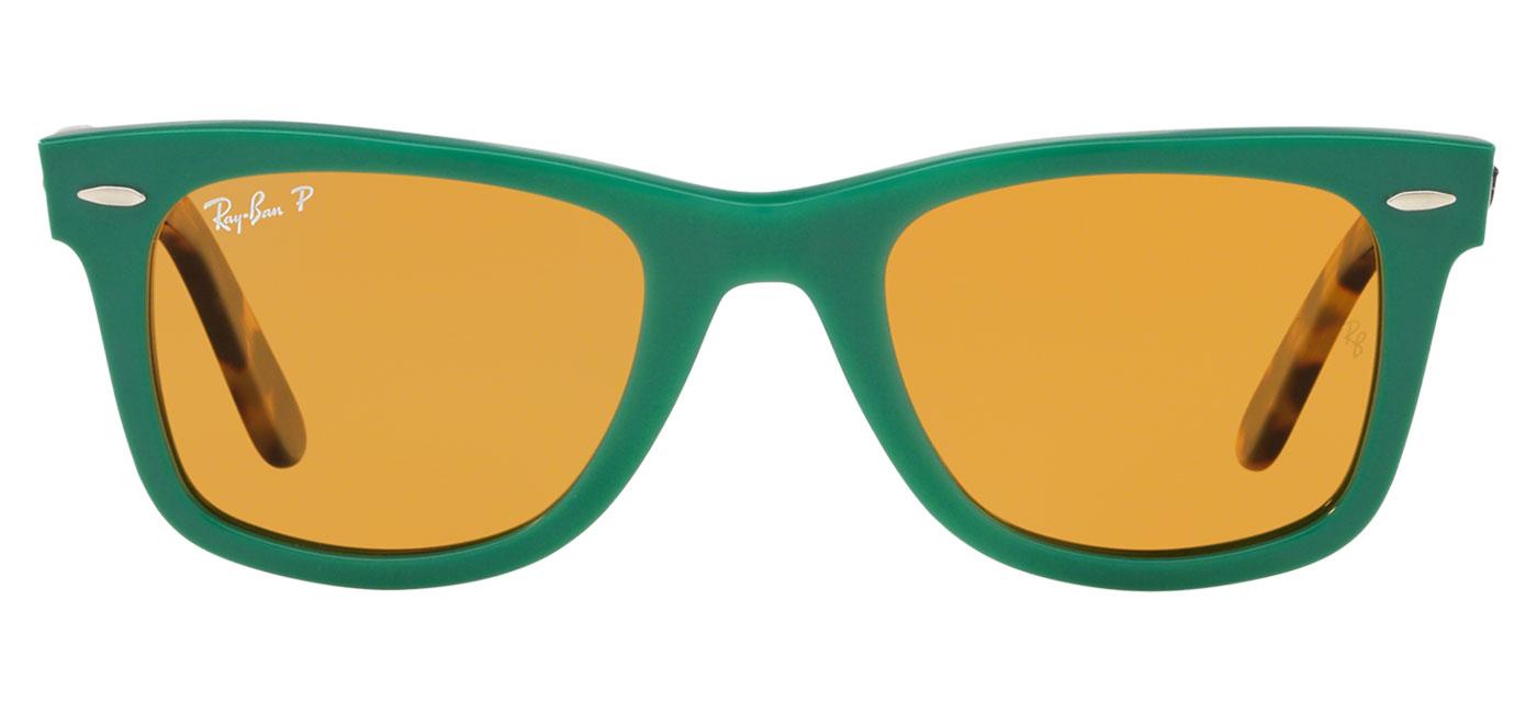29e3091957a RB2140-1240N9 product2. RB2140-1240N9 product3. RB2140-1240N9 product4. Ray- Ban RB2140 Original Wayfarer Sunglasses – Tortoise ...