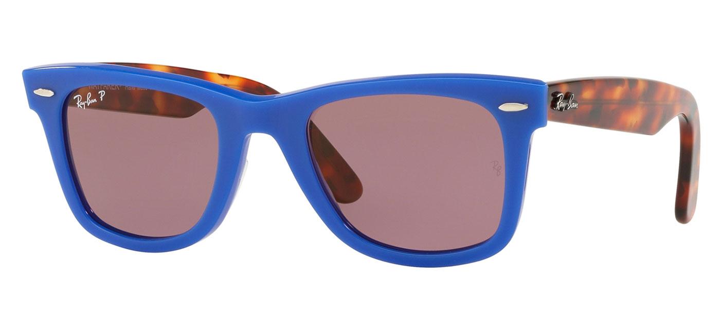 a0f09484fba RB2140-1241W0 product1. RB2140-1241W0 product2. RB2140-1241W0 product3.  RB2140-1241W0 product4. Ray-Ban RB2140 Original Wayfarer Sunglasses –  Tortoise ...