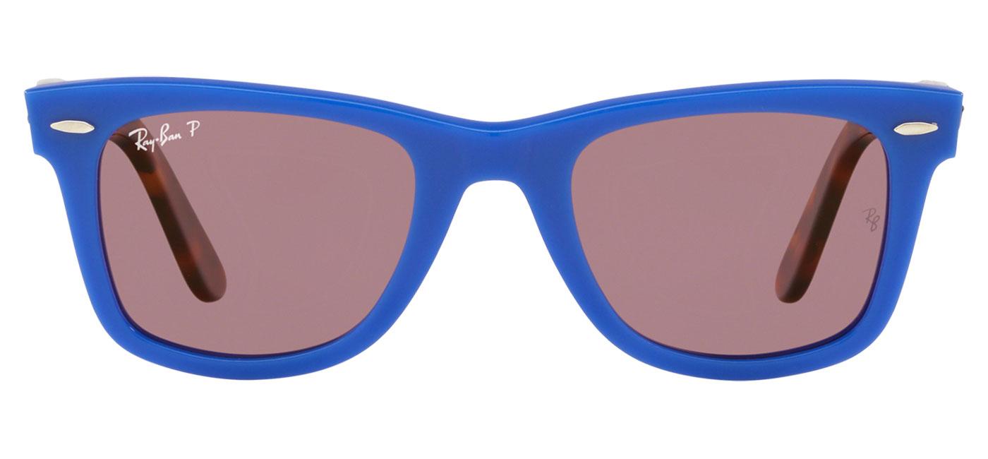 18dccd1dbc RB2140-1241W0 product2. RB2140-1241W0 product3. RB2140-1241W0 product4. Ray-Ban  RB2140 Original Wayfarer Sunglasses – Tortoise ...