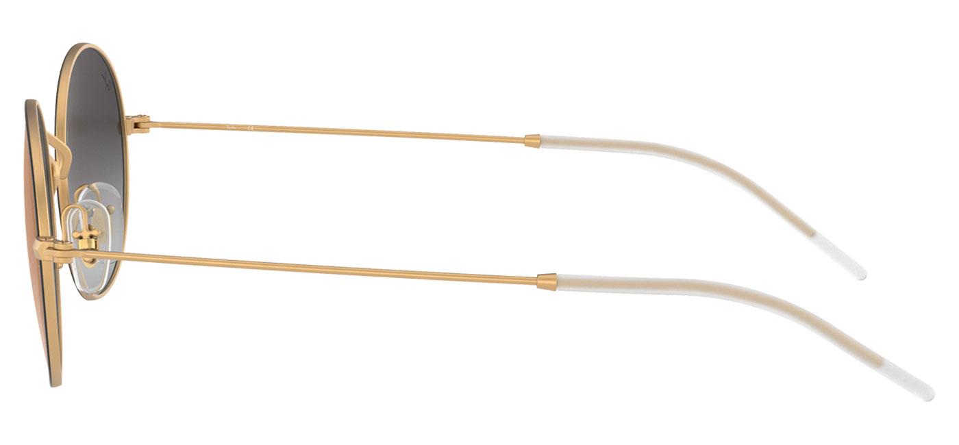 42e4286b6 RB3594-9114U0_product3. RB3594-9114U0_product4. Ray-Ban RB3447N Round Metal  Sunglasses ...