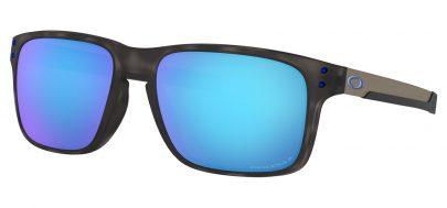 0895dccbdf Oakley Holbrook Mix Sunglasses - Tortoise+Black