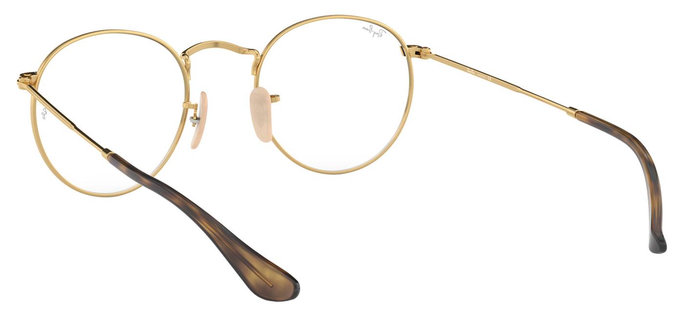 128e0e5847 0RX3447V  2500 150A · 0RX3447V  2500 120A · 0RX3447V  2500 090A ·  0RX3447V  2500 060A · 0RX3447V  2500 330A · Ray-Ban RX2447V Glasses ...